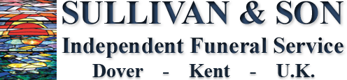 Sullivan and Son Independent Funeral Service